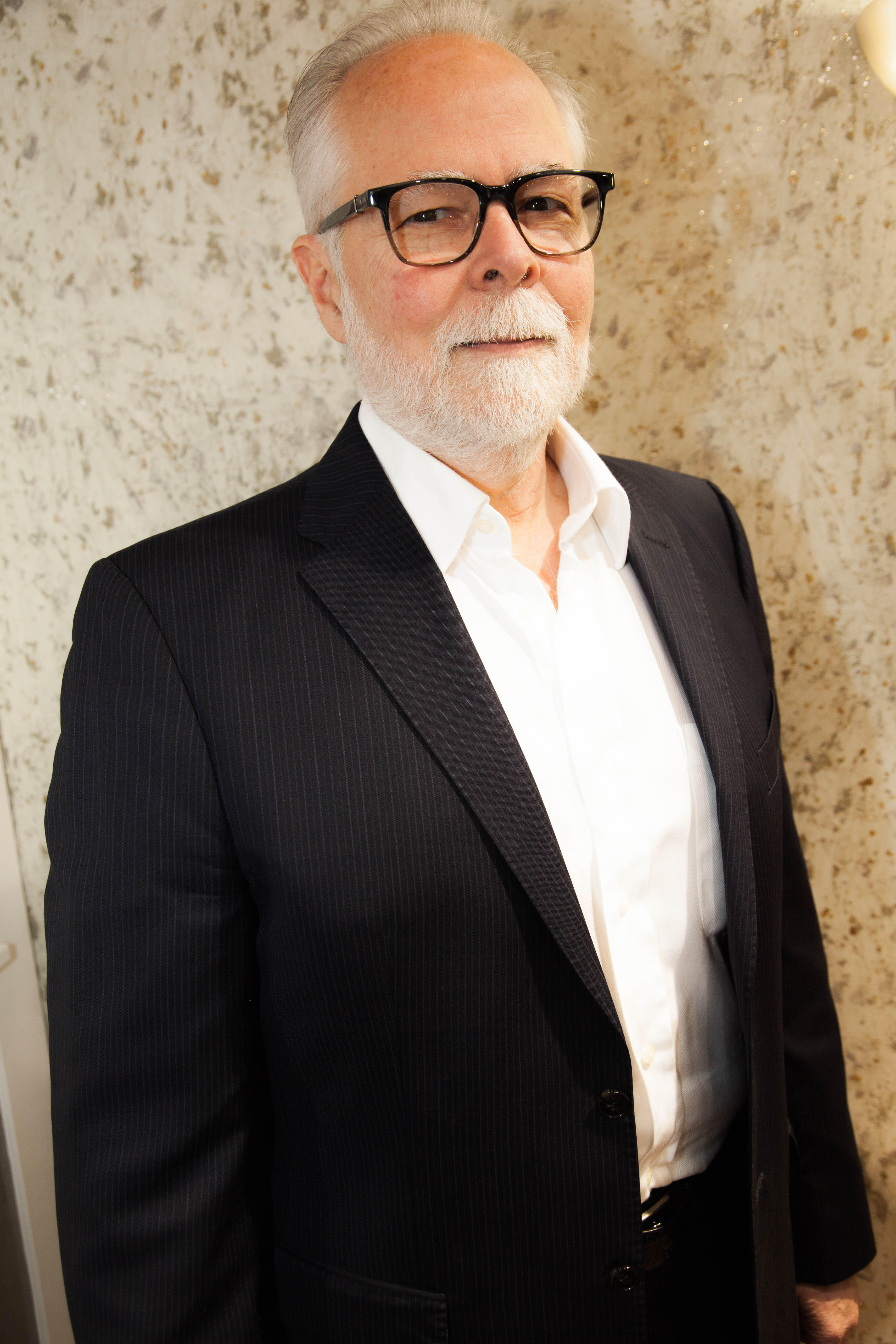 Dr Schmidt Fleestedt